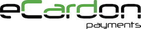 ecardon payments GmbH