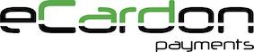 ecardon payments GmbH